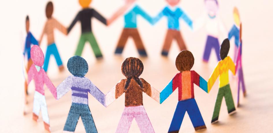 Contribuir com a sociedade faz parte da política social da têxil bélem