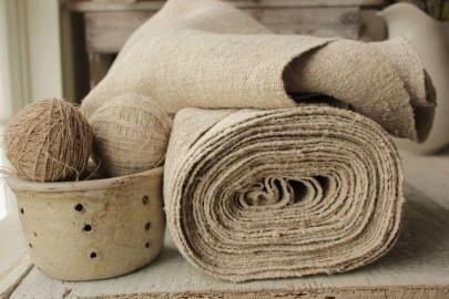 Sustentabilidade pauta a nova coleção da Vicunha Têxtil